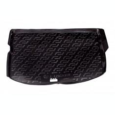 Covor portbagaj tavita Peugeot 4008 2012->AL-170117-8