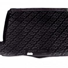 Covor portbagaj tavita Opel Astra J 2009-> Berlina AL-171116-35 - Tavita portbagaj Auto