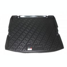 Covor portbagaj tavita OPEL ZAFIRA B 2005-2014 AL-171116-39