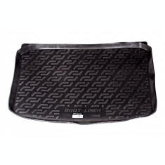 Covor portbagaj tavita PEUGEOT 307 2001-2007 Hatchback AL-181116-1