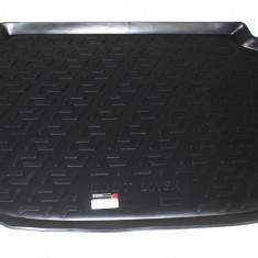 Covor portbagaj tavita PEUGEOT 308 II 2013-> Hatchback AL-181116-3