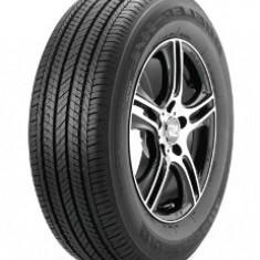 Cauciucuri pentru toate anotimpurile Bridgestone Dueler H/L422 Plus Ecopia ( 235/55 R18 100H dreapta ) - Anvelope All Season Bridgestone, H