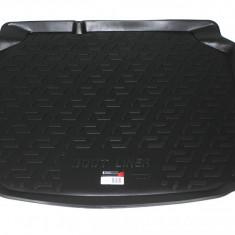 Covor portbagaj tavita Seat Leon III 2013-> Hatchback 5 usi AL-181116-12