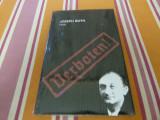 Verboten ! - Joseph Roth