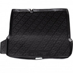 Covor portbagaj tavita Chevrolet Aveo II sedan 2012 ->AL-160117-20