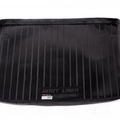 Covor portbagaj tavita Dacia Logan MCV 2004-2013 break/ MCV   AL-161116-29
