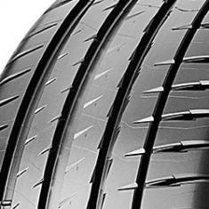 Cauciucuri de vara Michelin Pilot Sport 4 ( 225/45 ZR17 94Y XL ) - Anvelope vara Michelin, Y