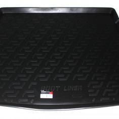 Covor portbagaj tavita Audi Q3 2011-> AL-151116-33