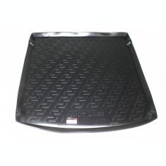 Covor portbagaj tavita Opel Astra J 2009-> Break / Caravan  AL-171116-34