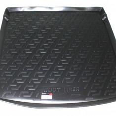 Covor portbagaj tavita Opel Astra J 2009-> Break / Caravan AL-171116-34 - Tavita portbagaj Auto