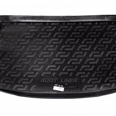 Covor portbagaj tavita PEUGEOT 207 2006-2012 Hatchback  AL-171116-44