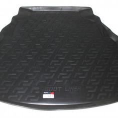 Covor portbagaj tavita MERCEDES C-KLASSE W204 2007-2014 berlina AL-171116-21
