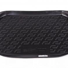 Covor portbagaj tavita SEAT Ibiza IV 2008-2015 AL-181116-9