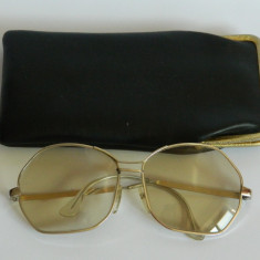 Rame ochelari/ ochelari OWP made in Italy / vintage