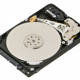HDD laptop 500 GB 7200rpm div marci