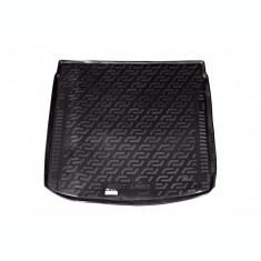 Covor portbagaj tavita Audi A6 C7 2011-> berlina  AL-151116-31