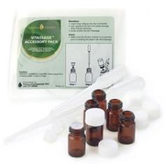Vitassage Accessory Pack, Young Living - Set parfum