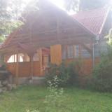 Casa de Vacanta Sântimbru-Bai - Casa de vanzare, 500 mp, Numar camere: 9, Suprafata teren: 420