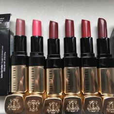 Ruj Bobbi Brown Luxe Lip Color 3.8g/0.13oz