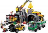 LEGO 4204 The Mine