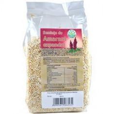 Seminte De Amarant Expandat 100gr, HERBAVIT - Paste fainoase