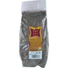 Faina Din Seminte De Mac 500gr, HERBAVIT - Paste fainoase