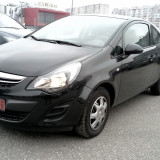 Opel Corsa 2014, Motorina/Diesel, 171000 km, 1300 cmc