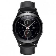 CEAS SAMSUNG SMART GEAR S2 CLASIC - Smartwatch Samsung, Alte materiale, Android Wear