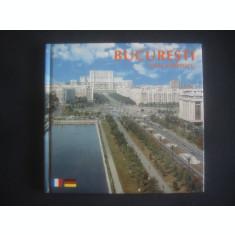FLORIN ANDREESCU - BUCURESTI {album}