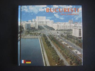 FLORIN ANDREESCU - BUCURESTI {album} foto