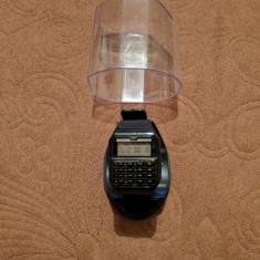 TIMEX - Ceas barbatesc Timex, Quartz