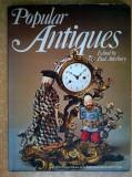 Paul Atterbury - Popular Antiques