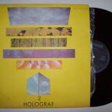 Disc vinil HOLOGRAF 2 (ST - EDE 03080)