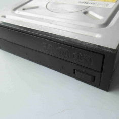 DVD RW Writer Sony NEC Optiarc AD-5170A negru ATA IDE - DVD writer PC