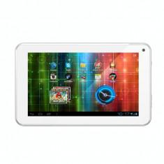 Tableta Wi-Fi Prestigio MultiPad 7.0 - Tableta Prestigio, 7 inches, 4 Gb