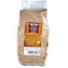 Faina Din Seminte In 500gr, HERBAVIT - Paste fainoase