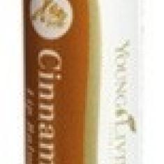Lip Balm - Cinnamint, Young Living - Crema conturul ochilor
