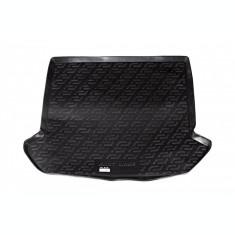 Covor portbagaj tavita VOLVO XC90 2002->AL-211116-21