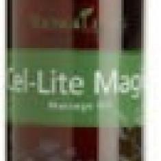 Cel-Lite Magic Massage Oil - 236ml, Young Living - Set parfum