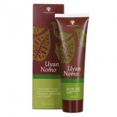 Balsam Uian Nomo, Siberian Health