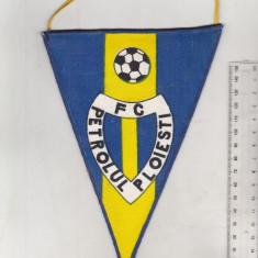 Bnk div Fanion FC Petrolul PLoiesti - Fanion fotbal