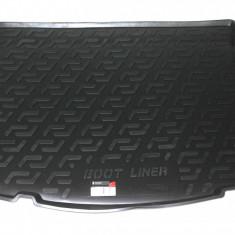 Covor portbagaj tavita TOYOTA AURIS II 2012-> AL-211116-14