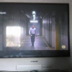 Televizor Sony - Televizor CRT