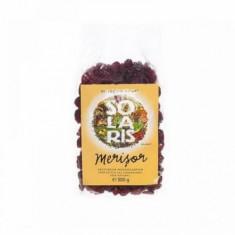 Fructe Uscate- Merisor 300g, SOLARIS