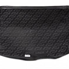 Covor portbagaj tavita Porsche Cayenne AL-181116-5