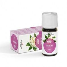 Ulei eteric Neroli, Vivasan - Set parfum