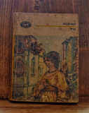 Carte - Lina - Turor Arghezi ( Colectia: BPT Nr. 1037, anul 1980 ) #529, Alta editura
