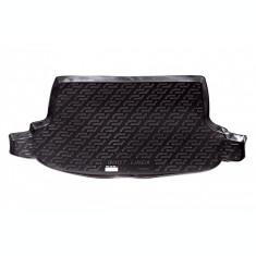 Covor portbagaj tavita Subaru Forester III 2008-2013 AL-170117-10