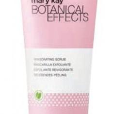 Scrub revigorant Botanical Effects® - Lotiune Tonica Mary Kay