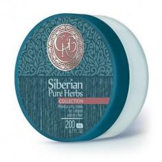 "Siberian Balsam Collection|Masca par uscat sau vopsit ""Bayaling"", 250ml, Siberian Health - Tratament par"